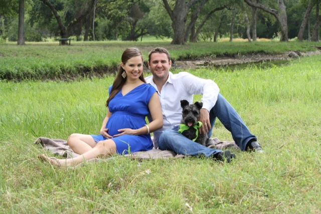 Carolyn-and-husband.jpg