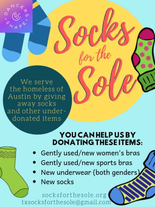 Socks for the Sole (1).png