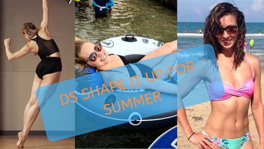 DS Shape It Up for Summer.png