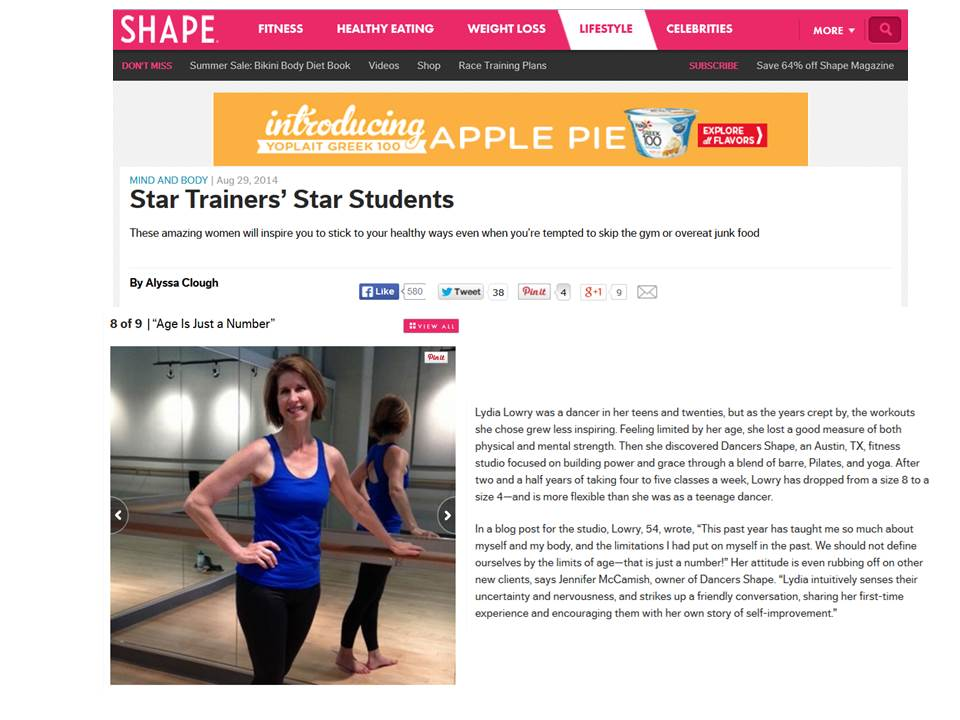 Dancers Shape_Shape.com Aug 2014.jpg