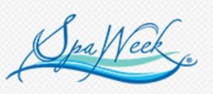 Spa Week.jpg