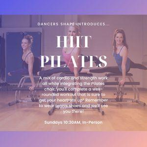 HIIT Pilates pt.2.jpg