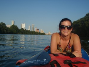 Kelley-Kayaking-300x225.jpg