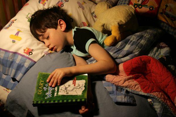 Bedtime_reading.jpg