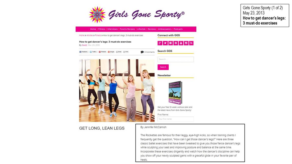 Girls Gone Sporty 5.23.13_1.jpg