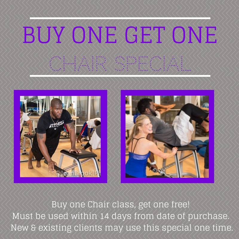 BUY-ONE-GET-ONE.png