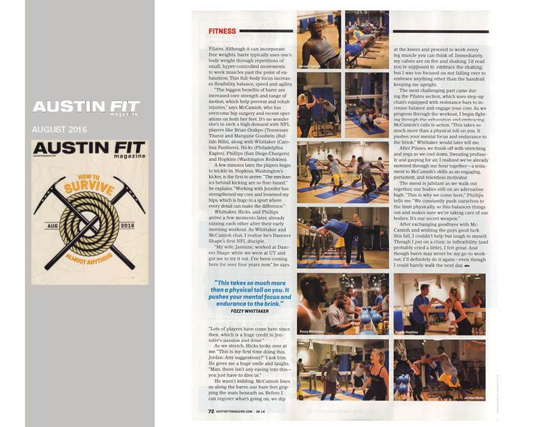 Dancer Shape_Austin Fit Magazine Print N August 20162.jpg