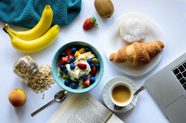 experiment with breakfast -- meganadamsbrown.com.jpg