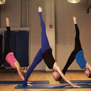 Classes - Yoga 2.jpg