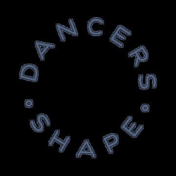 DancerShape_Seal_no_Logomark-01-01 (1).png