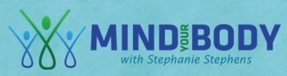 mind your body.jpg