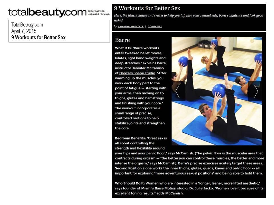DancersShape_TotalBeauty_4.7.15.jpg