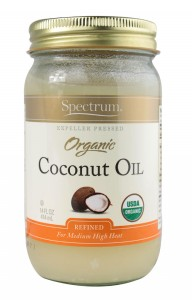 Spectrum-Organic-Refined-Coconut-Oil-022506002005-192x300.jpg