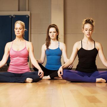Classes - Meditation 2.jpg