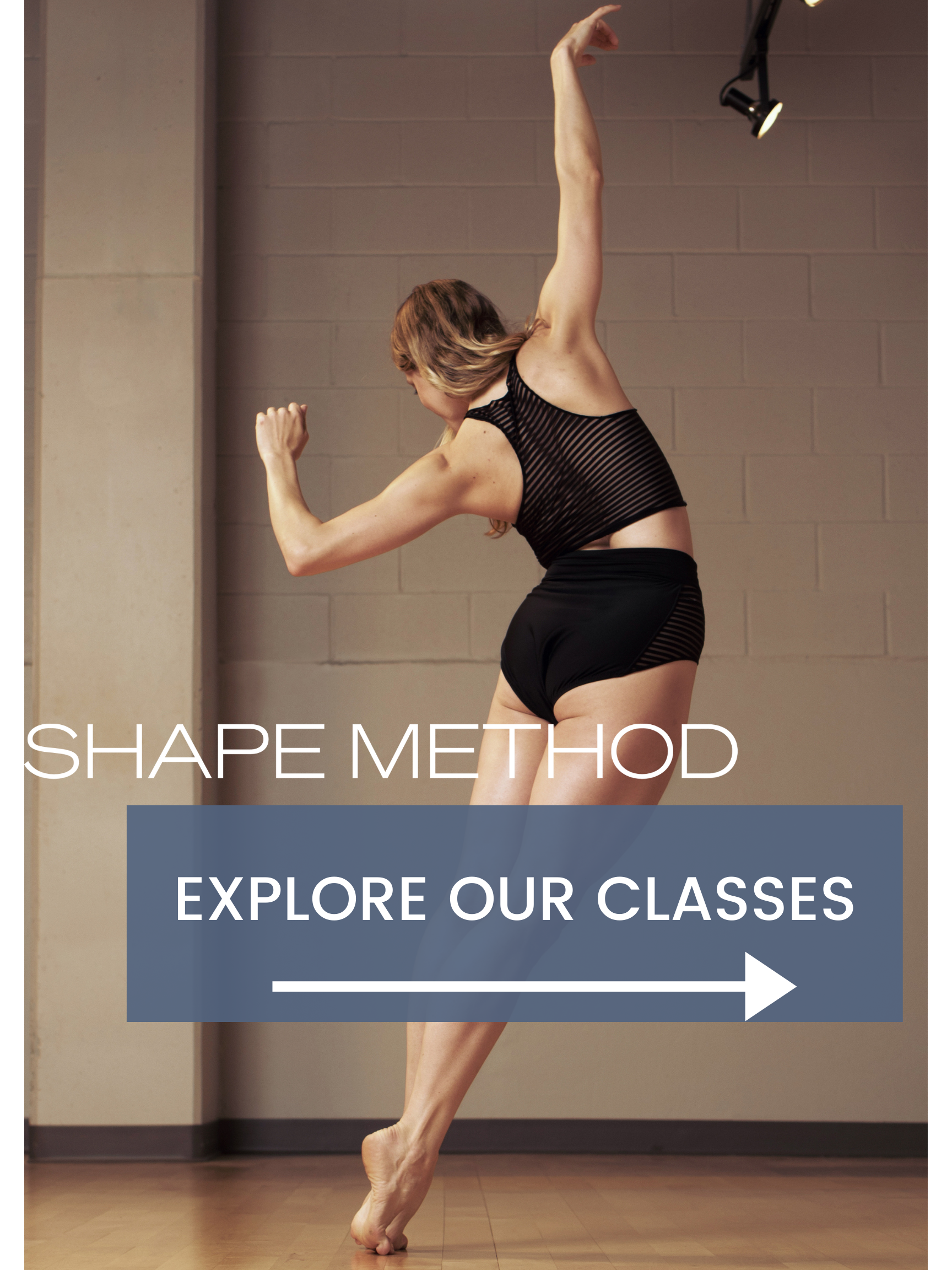 EXPLORE OUR CLASSES (1).png