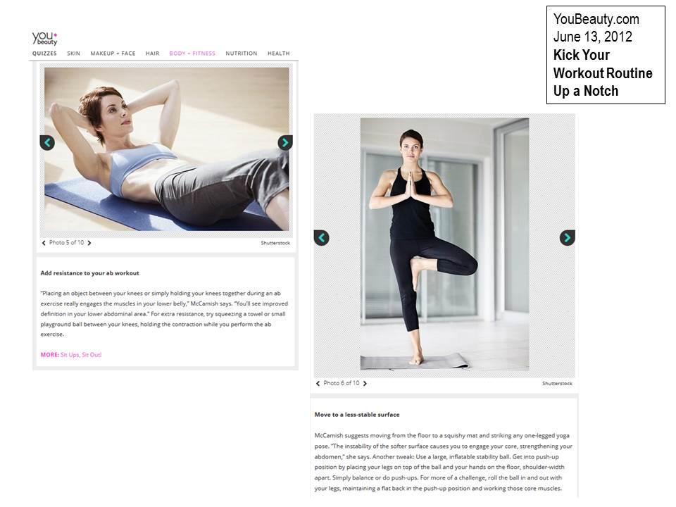 Youbeauty.com 6.13.12_2.jpg