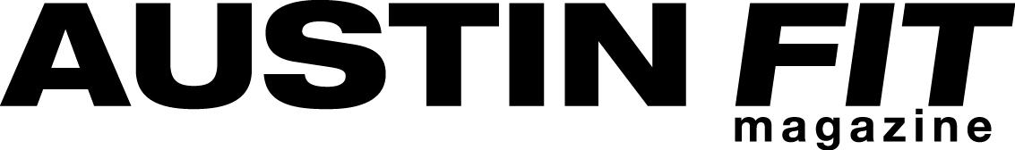 Austin Fit Magazine.jpg