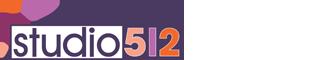 studio-512-logo.png