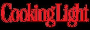 cookinglight_logo.png