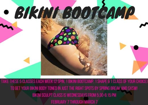 Copy of Bikini Bootcamp.jpg