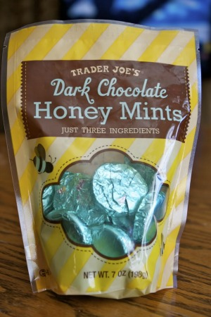trader-joes-dark-chocolate-honey-mints.jpg