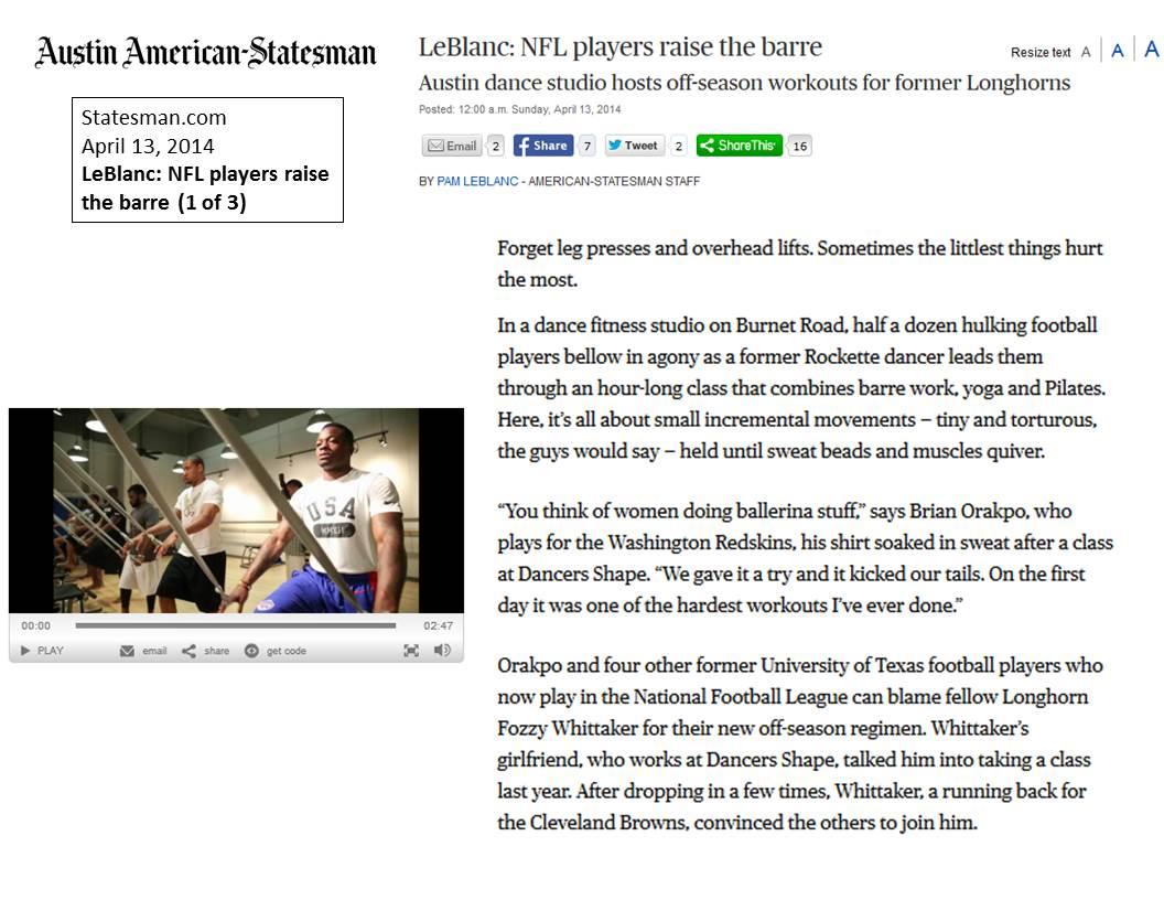 Dancers Shape_Statesman.com_4.13.14_1.jpg