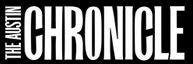 Austin Chronicle Online.JPG