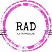 Rad Austin.JPG