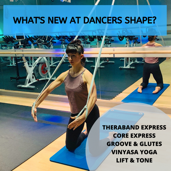 WHAT'S NEW AT DANCERS SHAPE_.png