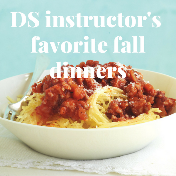 DS instructors favorite quickand healthy dinners (1).png