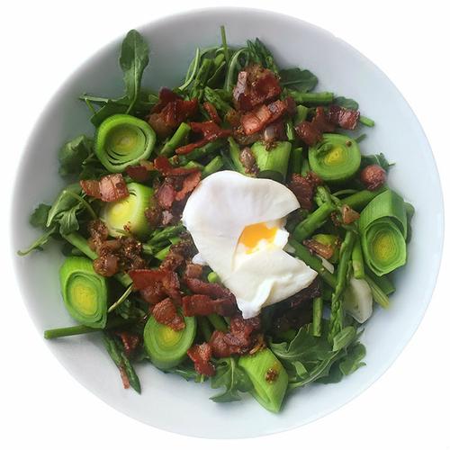 Salad Lyonnaise.png