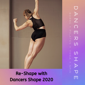 Re-Shape with Dancers Shape 2020.png