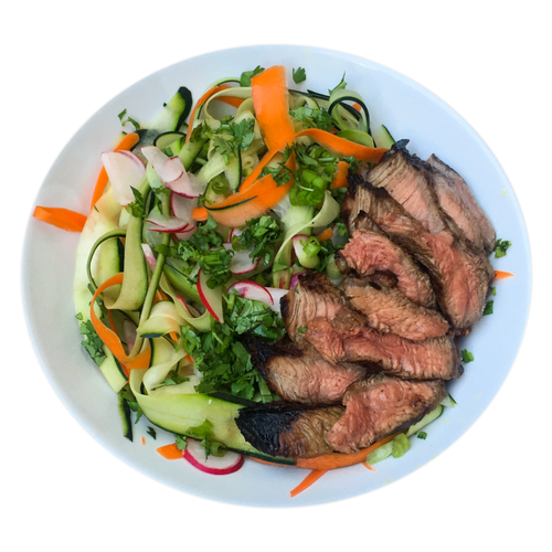 Vietnamese New York Strip Salad.png
