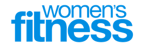 Women's Fitness Logo.png