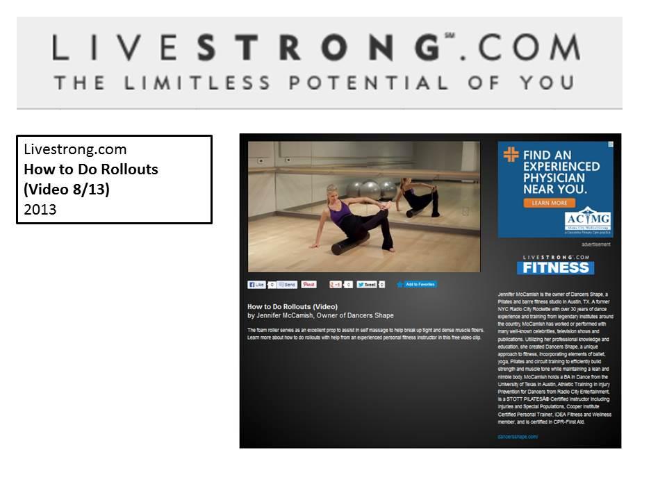 Dancersshape_Livestrong (2013) 8 of 13 press clips.jpg