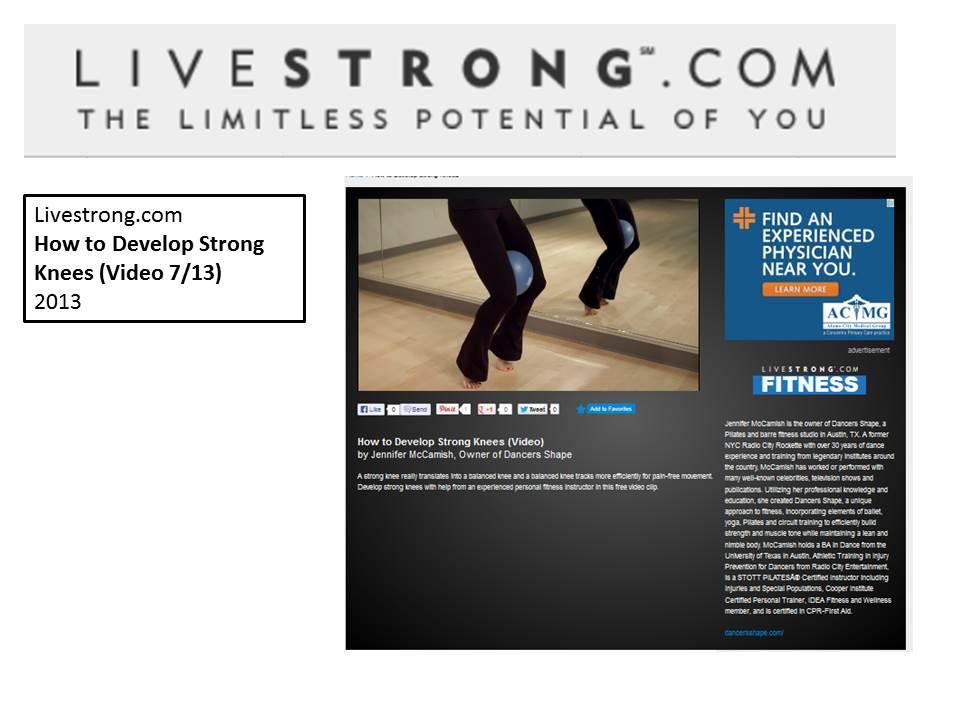 Dancersshape_Livestrong (2013) 7 of 13 press clips.jpg