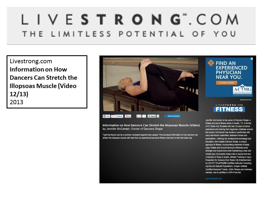 Dancersshape_Livestrong (2013) 12 of 13 press clips.jpg