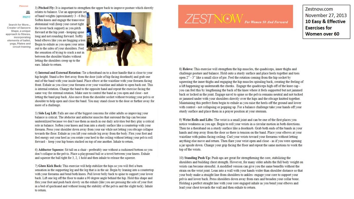 Dancers Shape_Zestnow.com (Nov 27, 2013)2.jpg