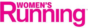 Women's Running Logo.png