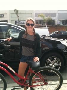 Kelley-Bicycle-225x300.jpg