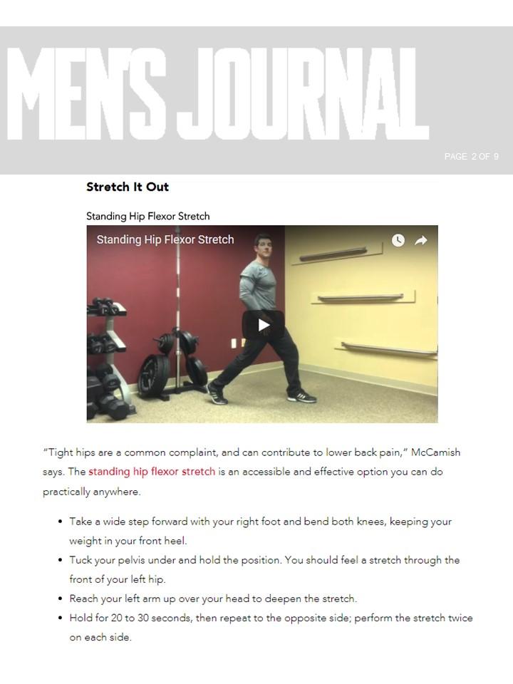 Dancers Shape_Men's Journal_9.15.17 (2).jpg