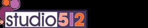 Studio 512.png