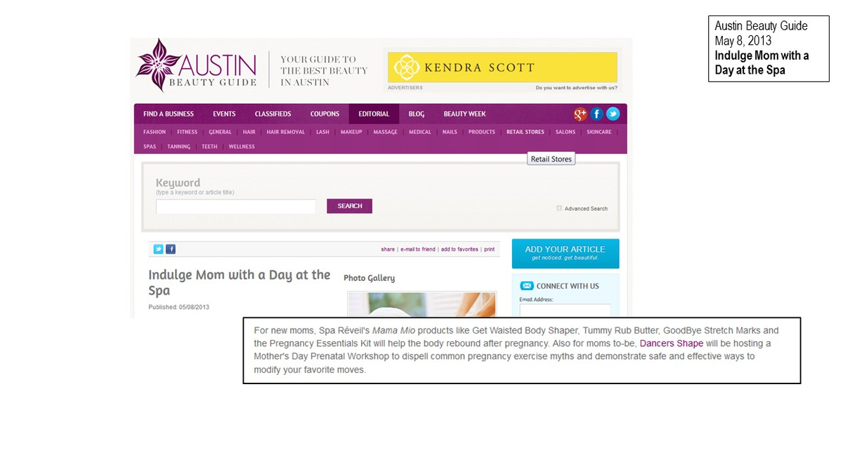 Austin Beauty Guide 5.8.13.jpg