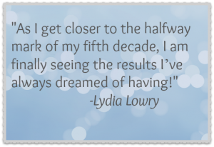 Lydia_Lowry_2-300x206.png