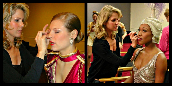 Makeup-Collage3-1024x512.jpg