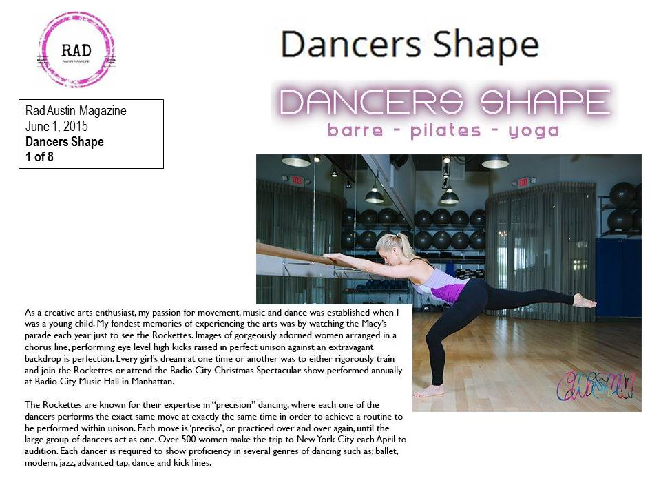 Dancers Shape_RadAustin_6.1.15.1.jpg
