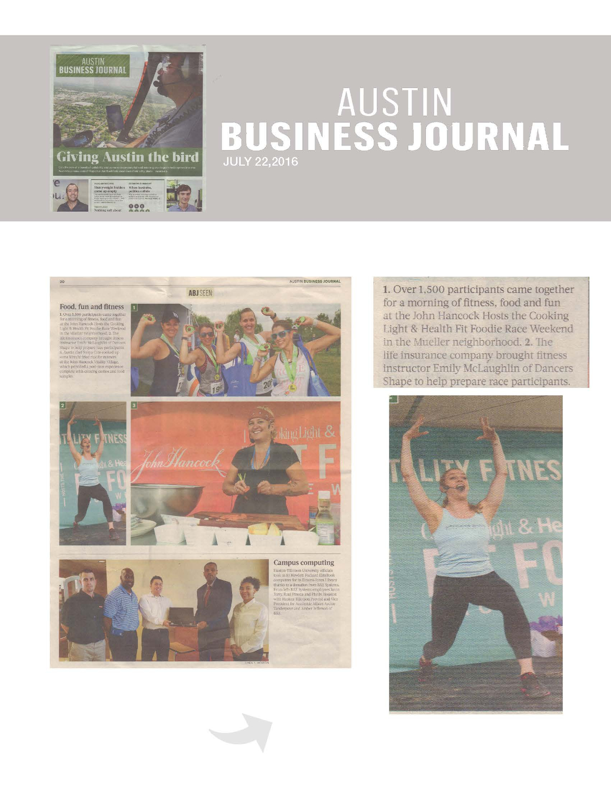 Dancers Shape_Austin Business Journal_7.22.2016.jpg