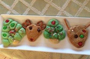 Cookies-300x196.jpg