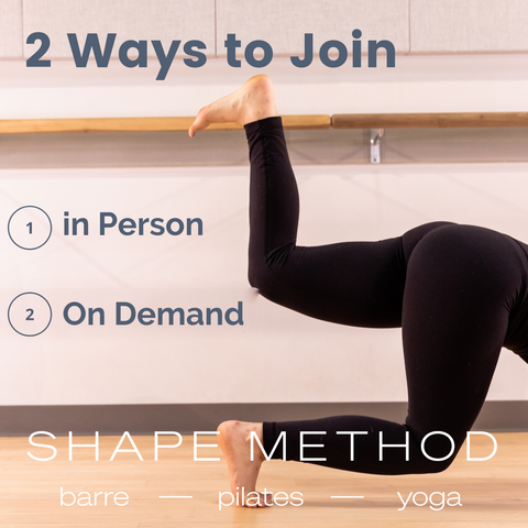 3 Ways to Join (6).png