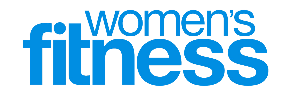 Women's Fitness Logo.png